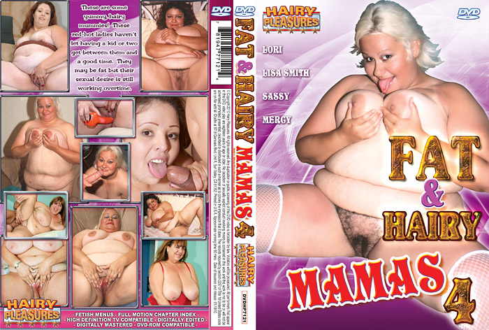 Adult fat movie trailer