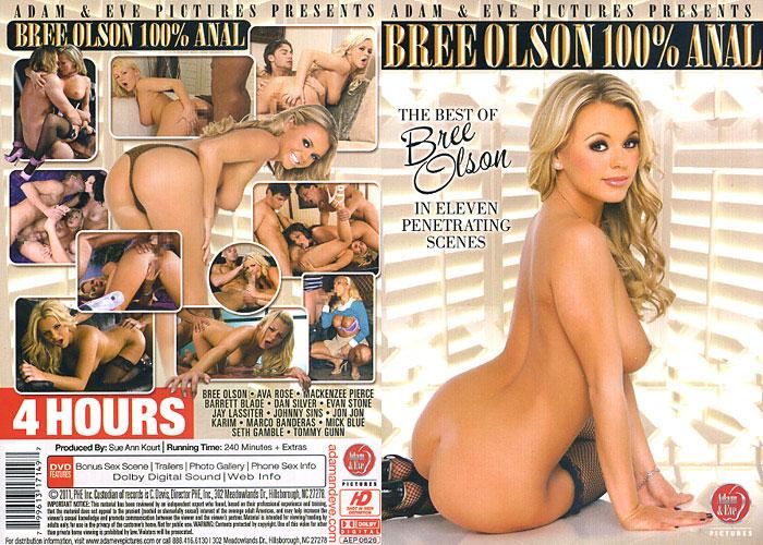 Hi res erotic nude ebony