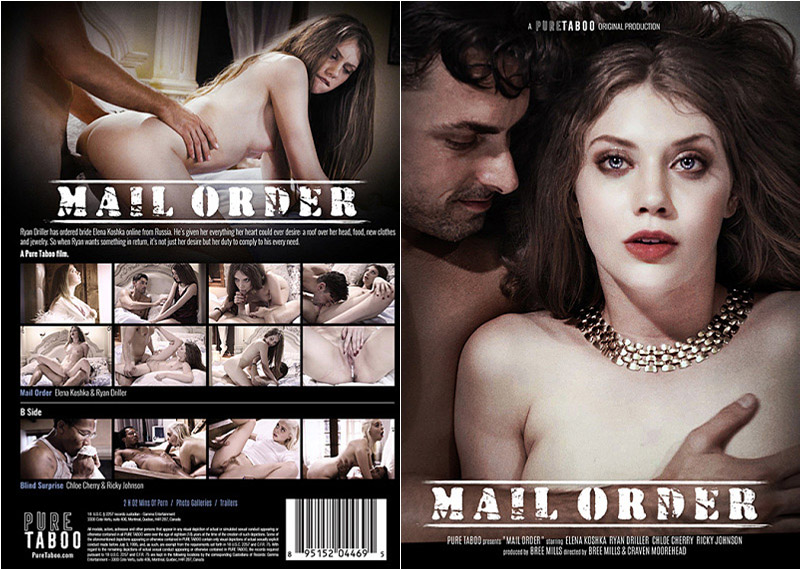 order adult movies