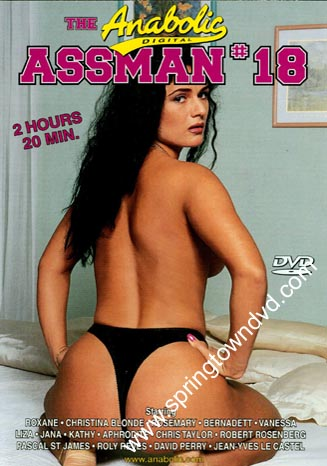 Assman 20 full movie - 3 4