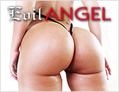 Evil Angel Winter Sale!