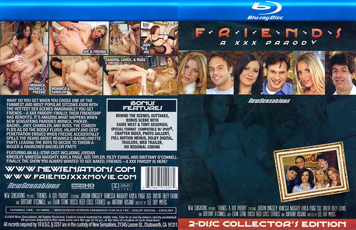 Blu-ray Porn Movies ExcaliburFilmscom https://www
